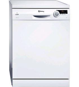 Balay lavavajillas 3vs503ba