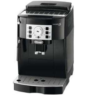 Cafetera espresso Delonghi ecam22110b, compacta s