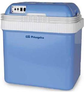 Orbegozo nevera portatil nv4100 25l azul