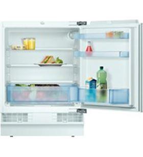Balay frigorifico 1 puerta 3kub3253