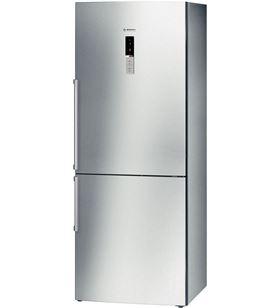 Bosch combi electronico kgn46ai22