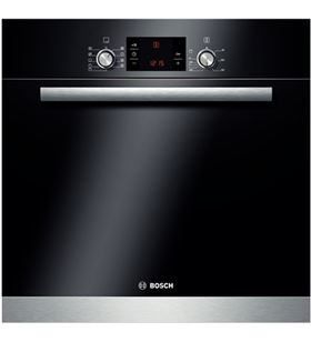 Bosch horno independiente hba23r150e
