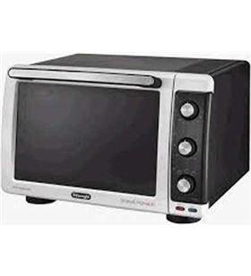Delonghi horno sobremesa eo32352 32l grill