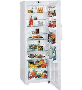 Liebherr frigorifico 1 puerta sk4240