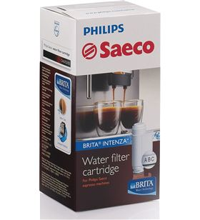 Filtro brita Philips pae ca6702 ca6702_00