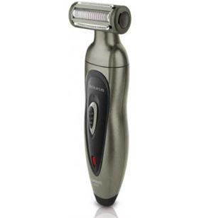 Taurus depiladora trim&shave, corporal, masculina trim&save