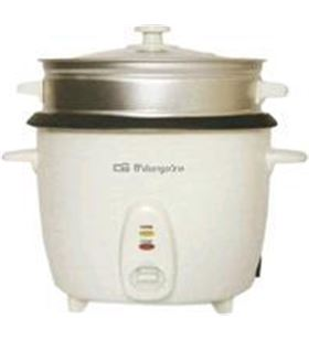 Orbegozo cocedor de arroz co3030, 700w, 3l, desmol