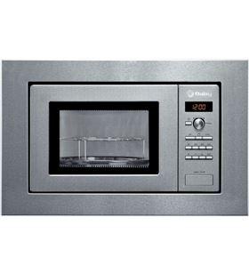 Balay microondas 3wgx1929p 18l 800w grill