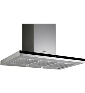 Nodor campana decorativa mirage 700 bk 7196
