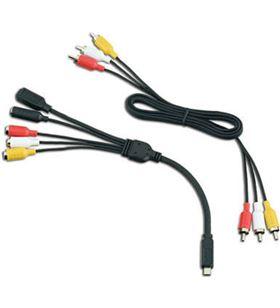 Combo cable Gopro ancbl301 ancbl_301