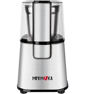Molino café miniMoka gr020 gr20
