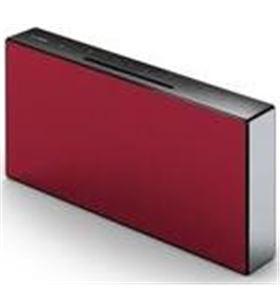 Sistema hifi Sony cmtx3cdr, sistema de audio todo