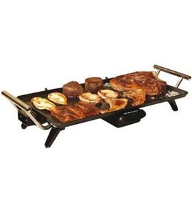 Orbegozo plancha cocina tb2210 15410