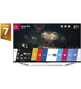 Lg tv led 3d 65lb730v