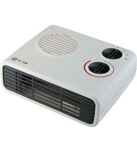 S&p calefactor horizontal l10n blanco tl10n