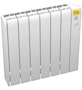Cointra emisor térmico de bajo consumo apolo1000 apolo1000dc