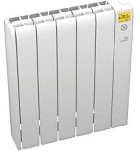Cointra emisor térmico de bajo consumo apolo-1200 14904