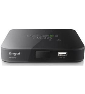 Axil android tv engel en1007q