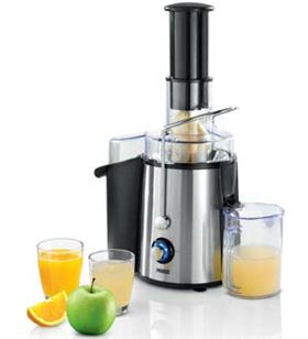 Princess juice extractor 700 w ps203040