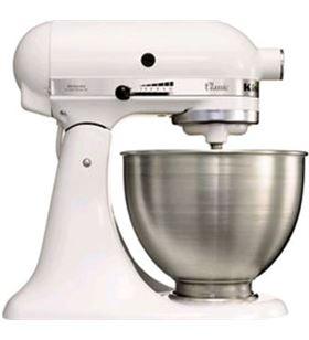 Kitchenaid robot classic blanco k45ssewh