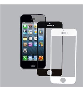 Blautel protector devant/poster. 4-stock iphone 4/4s blanc stlibl