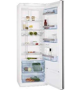 Aeg frigorifico 1 puerta partner s84000kmw0 925052254