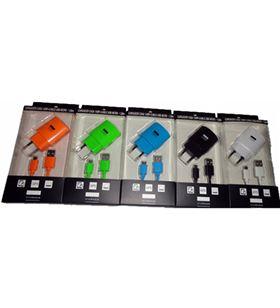 Cable Vivanco sd-cable jack 3.5-2hembra3.5, 15cm b 76804