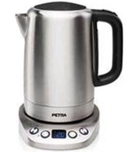 Hervidora Princess kettle 1,7l digital control pri 236002