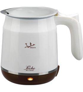 Calienta leche Jata cl815. ideal para calentar lec