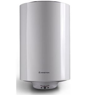 Ariston termo electrico pro eco 50 v 50l proeco50v