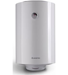 Ariston termo electrico pro r 50 v 50l pror50v