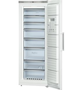 Bosch congelador vertical gsn58aw30