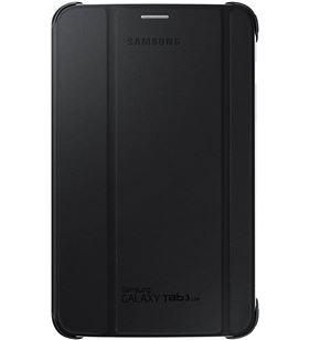 Funda Samsung ef-bt110bbegww para tablet galaxy ta o8efbt110bbeg
