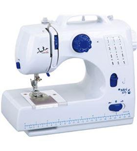 Jata maquina de coser costura mmc675 mmc675n