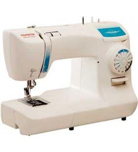 Toyota maquina de coser spb15, 15 diseños costura