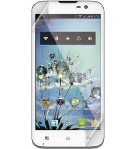 Marcas protector pantalla bq aquaris 5 08157026