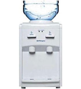 Orbegozo dispensador agua da5125, fria y del tiempo
