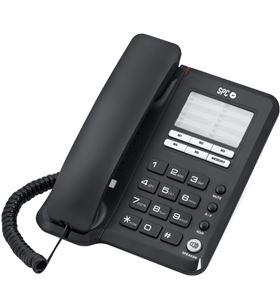 Telefono Telecom 3607n
