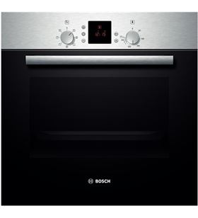 Bosch horno independiente hbn239e5