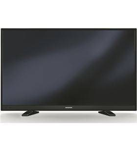 Grundig led 22 tv 22vle4520bf full hd