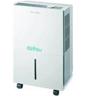 Daitsu deshumidificador ddh20 20 litros 3nda0056