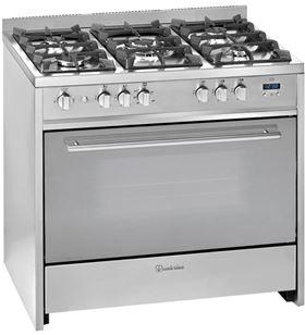 Meireles cocina convencional g910x