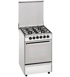 Meireles cocina de gas g2402vw