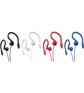 Auricular sport Pioneer se-e511-l azul see511l