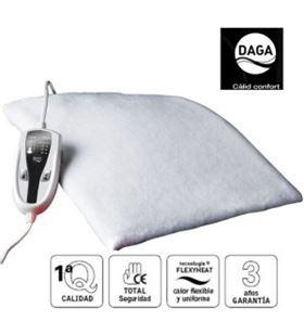 Almohadilla Daga n2 (46x34)textil grande 60w n2220v