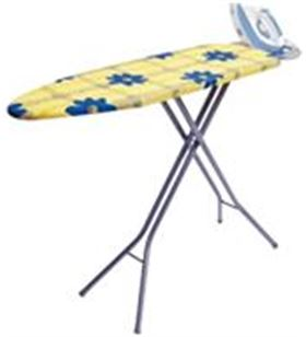 Orbegozo tabla de planchar tp3000