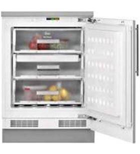 Congelador vertical Teka tgi2120d, 96 l., 3 cajona 40694000