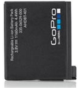Gopro batería recargable hero 4 ahdbt-401