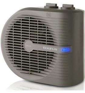 Taurus calefactor tropicano 2.5 946877