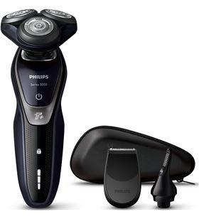 Philips afeitadora serie 5000 s552045